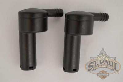 Buell Turret Valve (PCV) PAIR, All XB Models, (B2J)