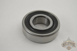 E0006.02A8 Genuine Buell Swingarm Bearings (Pair) All Xb And 1125 Models (B4S)