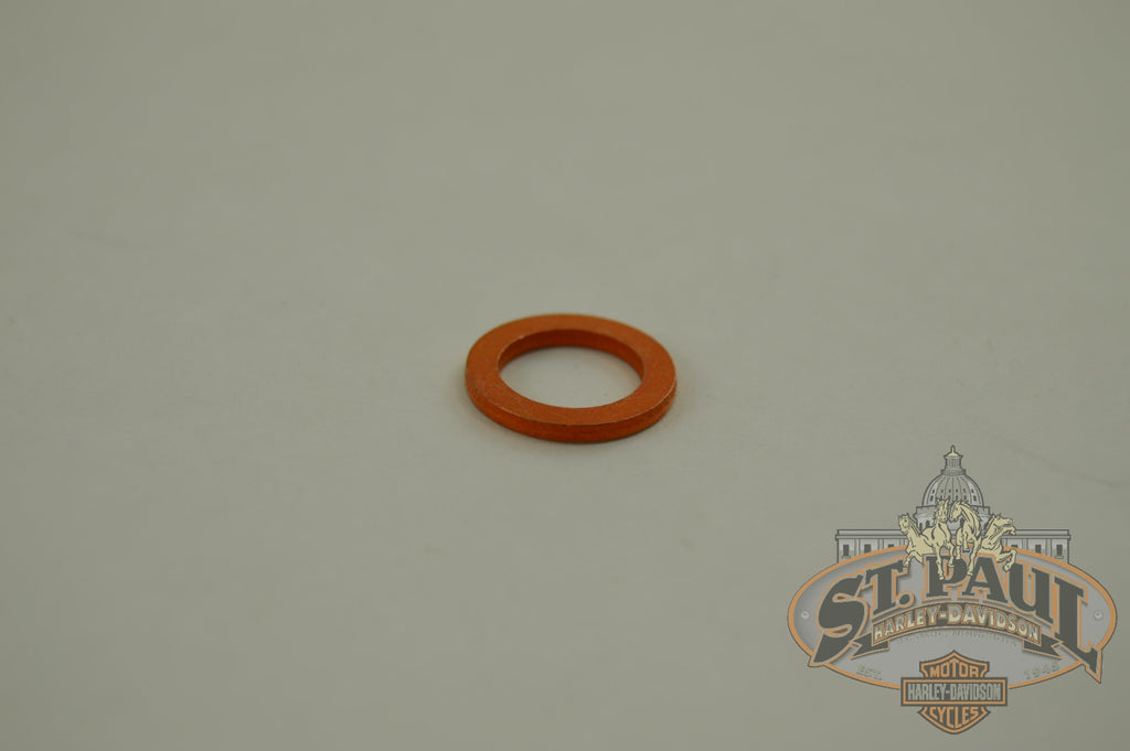 J0115 02A8 Benuine Buell Lower Fork Leg Center Bolt Washer 1999 2002 S3 X1 2003 2010 Xb 1125 Models
