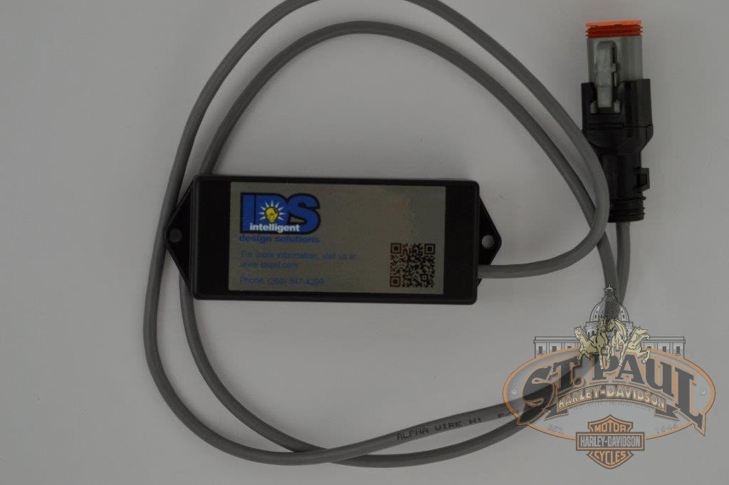 200121 Cmi Lite Service Tool For All 99 10 Efi Buell Models Code Reader Reset Tps Tools