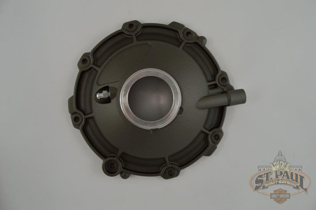 R1029A 1Am Genuine Buell Clutch Cover Diaphragm Ring Assy 1125R 1125Cr U5B Engine