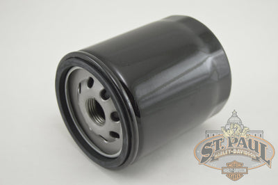 550-0171 Hiflofiltro Oil Filter 95-02 Tube Frames (L2D4) Engine
