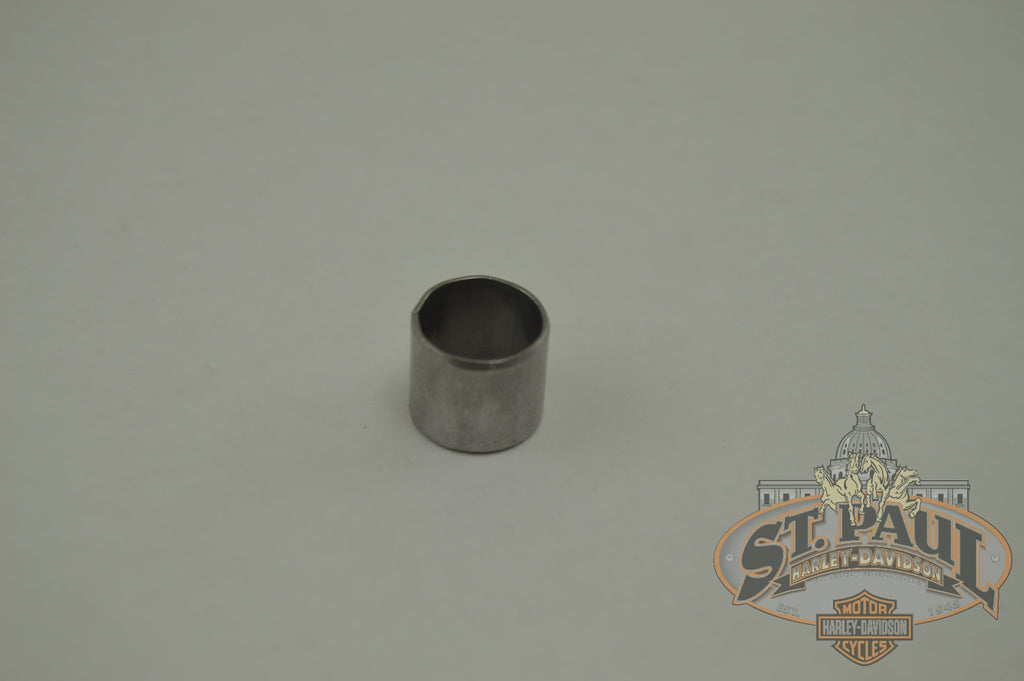16573 83A Genuine Buell Dowel Pin Split Hollow For Buells 95 10 Except 1125 Models L6C Primary