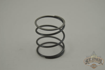 Cg0009.1Am Genuine Buell Slave Cylinder Compression Spring 2008-2010 1125 Models (B4F) Engine