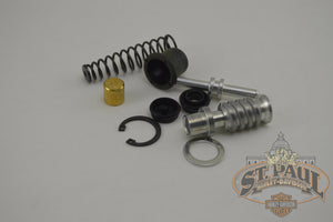 N0066.1Am Genuine Buell Clutch Piston Set 09-10 1125 Models (B5F) Handlebar / Controls