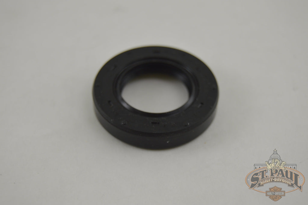 X0077.1Am Genuine Buell Inner Clutch Diaphragm Cover Oil Seal 2008-2010 1125 Models (B4F) Gaskets