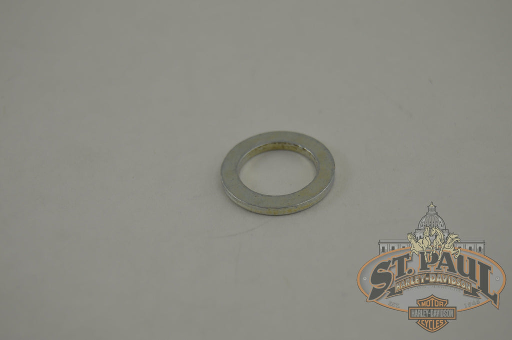 Cb0001.t Genuine Buell Front Engine Mount Spacer 2000-2010 Blast (B4F)