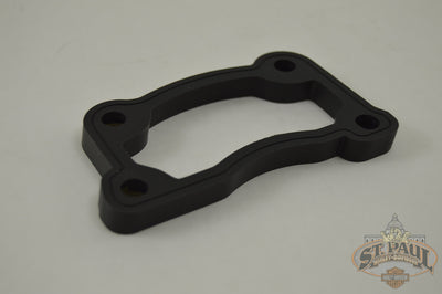 17608-00Y Genuine Buell Front Pushrod Cover Gasket All 2000-2010 Buells Except 1125 Models (L6D)