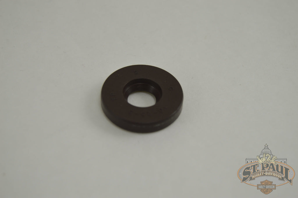 Q0430.1Am Genuine Buell Water Pump Oil Seal 2008-2010 1125 Models (L18D) Gaskets