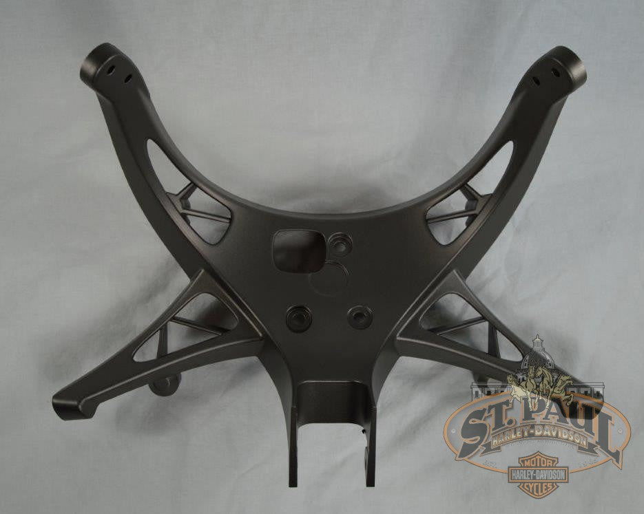L0940 1Ambycp Genuine Buell Fairing Support Bracket 2008 2010 1125R U5B Chassis