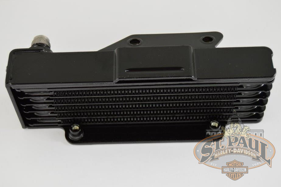 Q0002 02A8 New Genuine Buell Oil Cooler 2003 2007 Xb Models L19E Engine