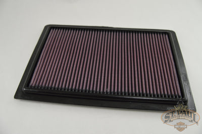40-2933 K&n Air Filter For 1125R/cr Models (L2E3) Engine
