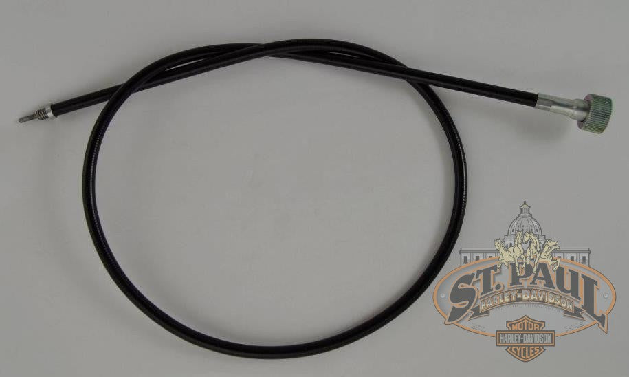 Y0505 9 Genuine Buell Speedometer Cable 94 98 S1 S2 M2 S3 Models L19B Cables
