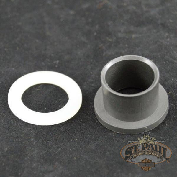 N0513 2A N0514 2 Genuine Buell Shifter Brake Pivot Bushing Washer U9Db2P Brakes