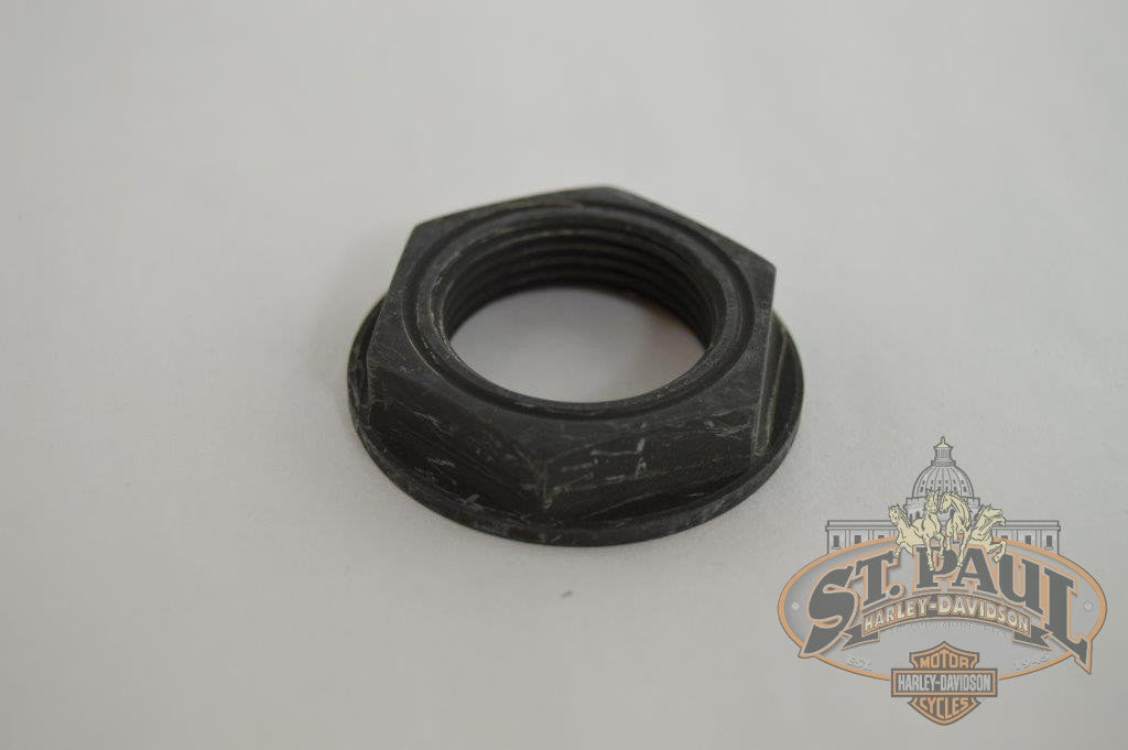 Cd0032 1Ama Genuine Buell 1125R 1125Cr Flywheel Rotor Nut B5H Engine
