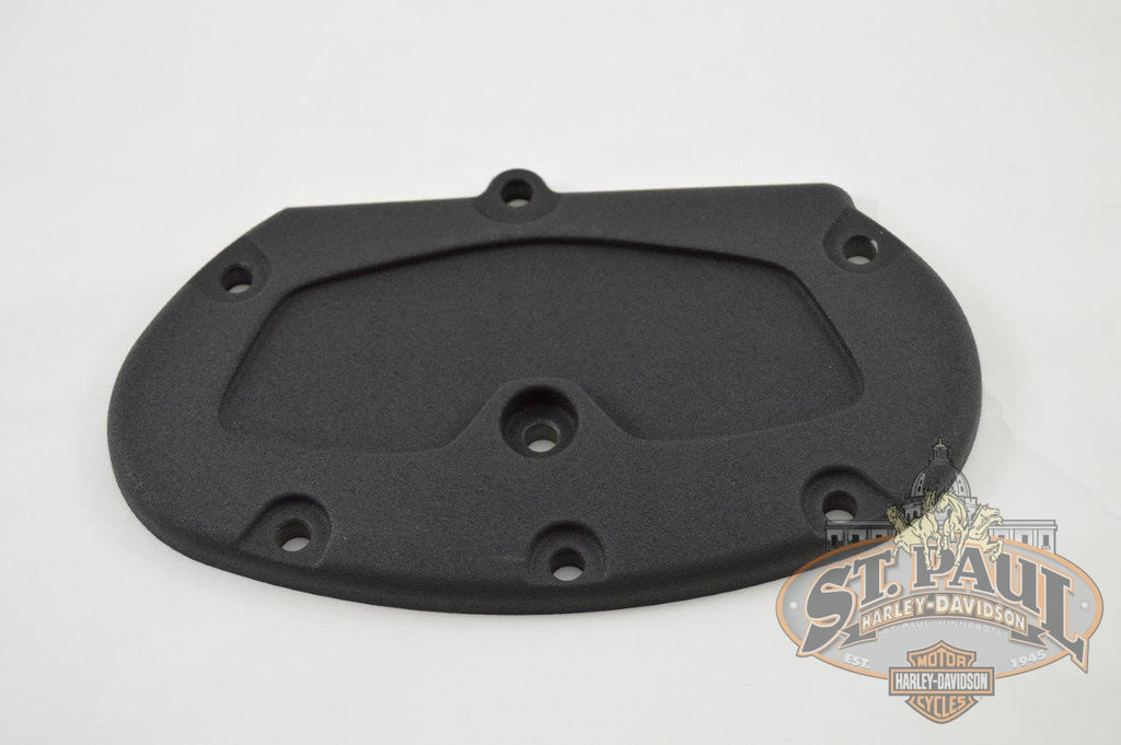 25782 08 Genuine Buell Oil Pump Engine Side Cover L18B