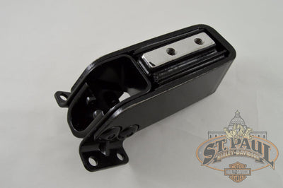 L0502 T Genuine Buell Rear Engine Isolator Mount For 2000 2010 Blast Models U4C Chassis