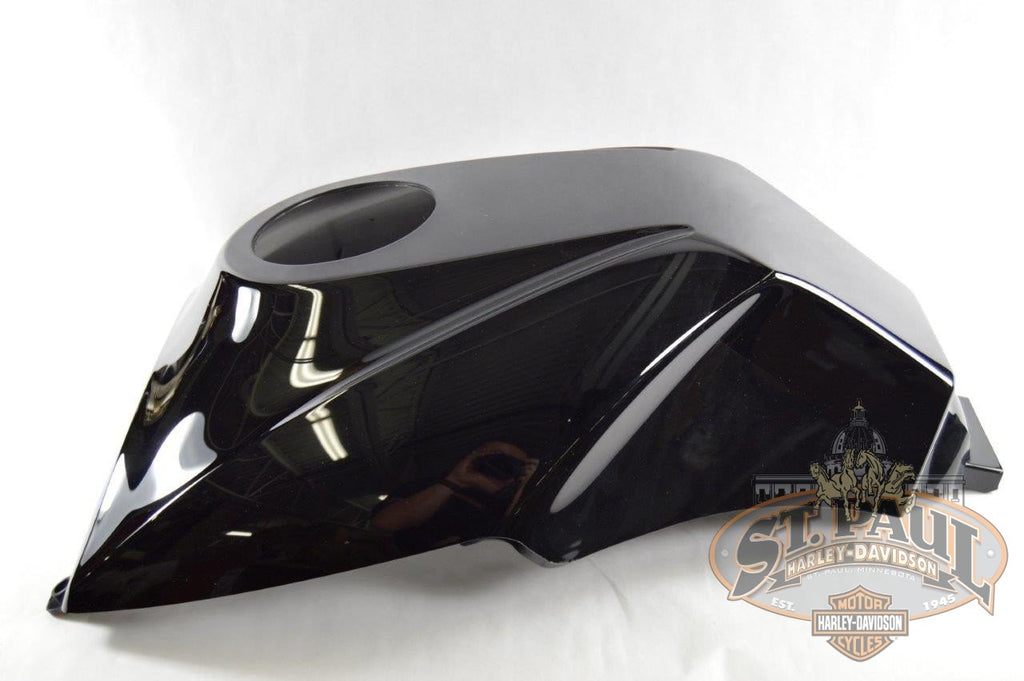 P2109 K Genuine Buell 99 02 X1 Fuel Tank Cover Unpainted U5B Body