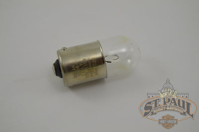 Y0042 K Genuine Buell Turn Signal Bulb B2M Electrical