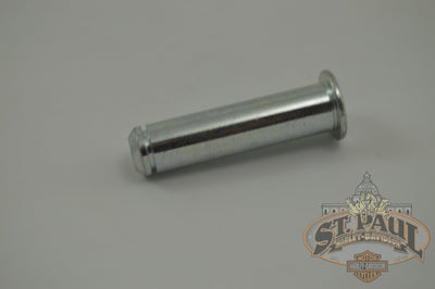 C0235 02A8 Genuine Buell Footpeg Pivot Pin B2S