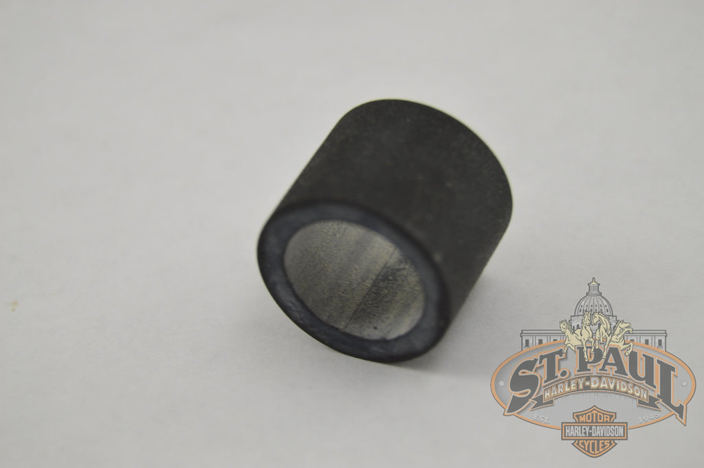 Hs0002 01A1 Genuine Buell Shaft Cover Spacer U9C Shifters