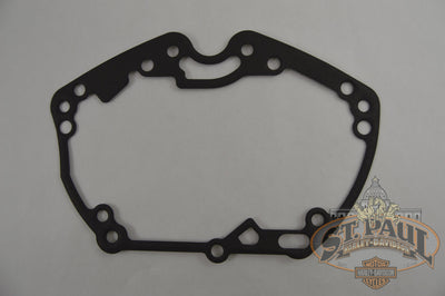 25353 00Yb Genuine Buell Cam Cover Gasket G10A Gaskets