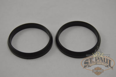26995 86 A James Gaskets Intake Seals One Pair L2C6
