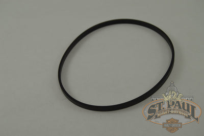 R0007 1Am Genuine Buell Oil Strainer Cover Seal Engine