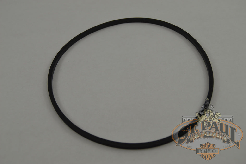 25463 94A Genuine Buell Clutch Cover Square Gasket O Ring Spsgw Gaskets