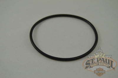 Cf0003 1Am Genuine Buell Oil Filter Cover O Ring L18B Engine