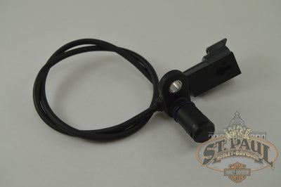 74402 95B Genuine Buell Vehicle Speed Sensor L9C Sensors