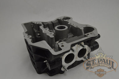 V0002 1Ama Genuine Buell 1125R 1125Cr Rear Cylinder Head U10C Engine