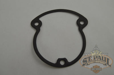 25377 03A Genuine Buell Clutch Cover Gasket G11A Gaskets