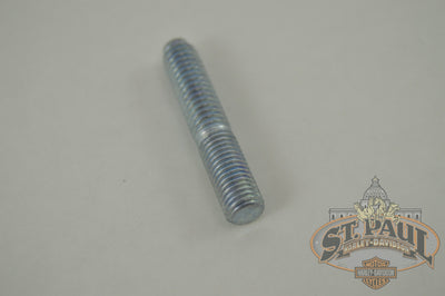 Buell Exhaust Port Stud (L6C)