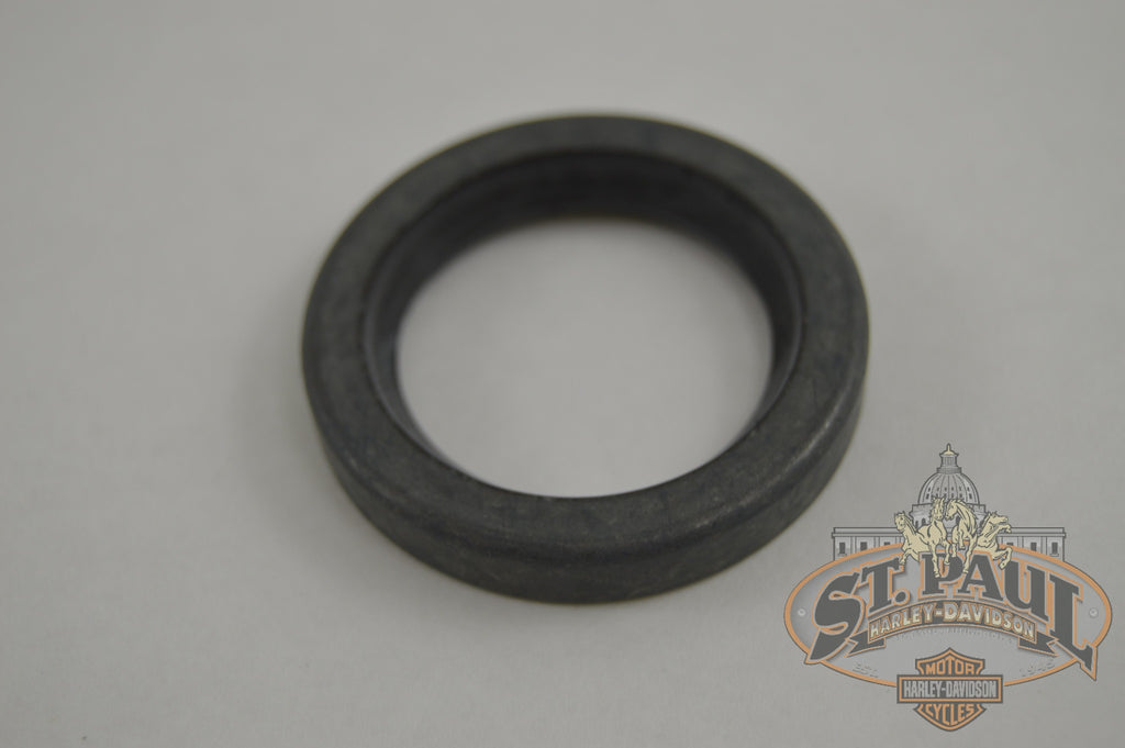 Buell Cam Cover Cam Shaft Oil Seal (L6B)