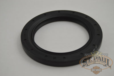 Buell Transmission Output Shaft Seal 2006-2010 XB Models (L6C)