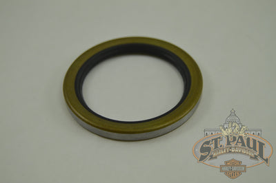 Fa3850 5 Genuine Buell Swingarm Seal For 1995 2002 Tubers B5Y Suspension