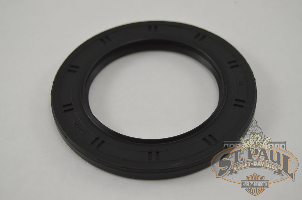 Buell Transmission Mainshaft Oil Seal (L6C)