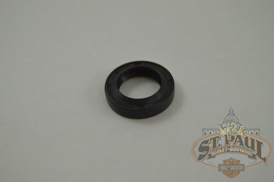 James Gaskets Buell Shifter Shaft Seal