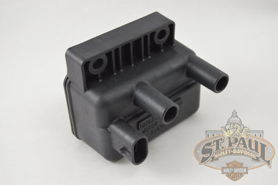 Buell Dual Spark Ignition Coil