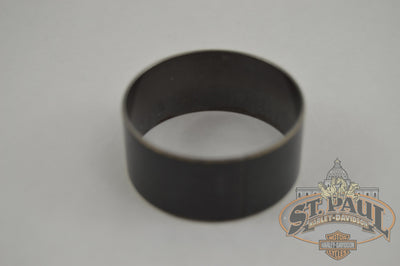 J8138 3A8 Genuine Buell Front Fork Slide Bushing B5Z Suspension