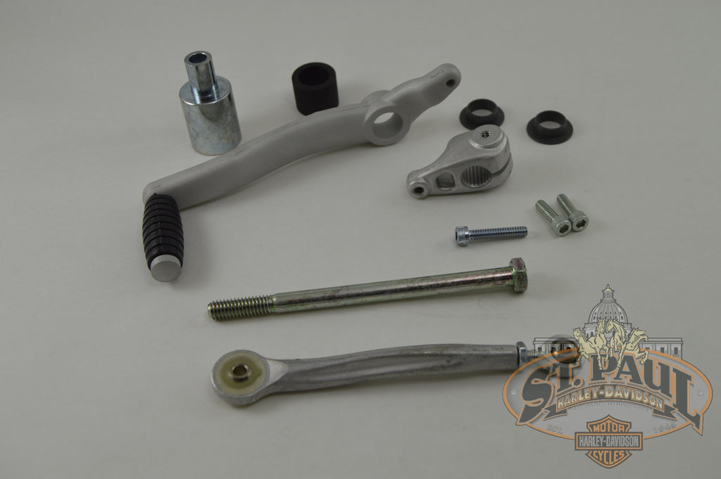 49074 01Y Genuine Buell M2 S3 Shifter Up Date Kit L19A Shifters