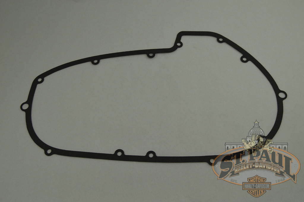 25352 00Ya Genuine Buell Primary Cover Gasket G12B Gaskets
