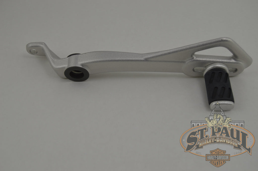 N0530 1Am Genuine Buell 1125R 1125Cr Rear Brake Lever U9D Brakes