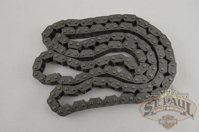 F0055 1Ama Genuine Buell 1125R 1125Cr Cam Chain U10E Engine