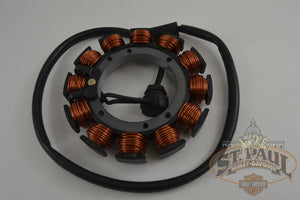 Buell 1995-2002 S1, S2, S3, X1, M2 Single Phase Stator ( L11E)