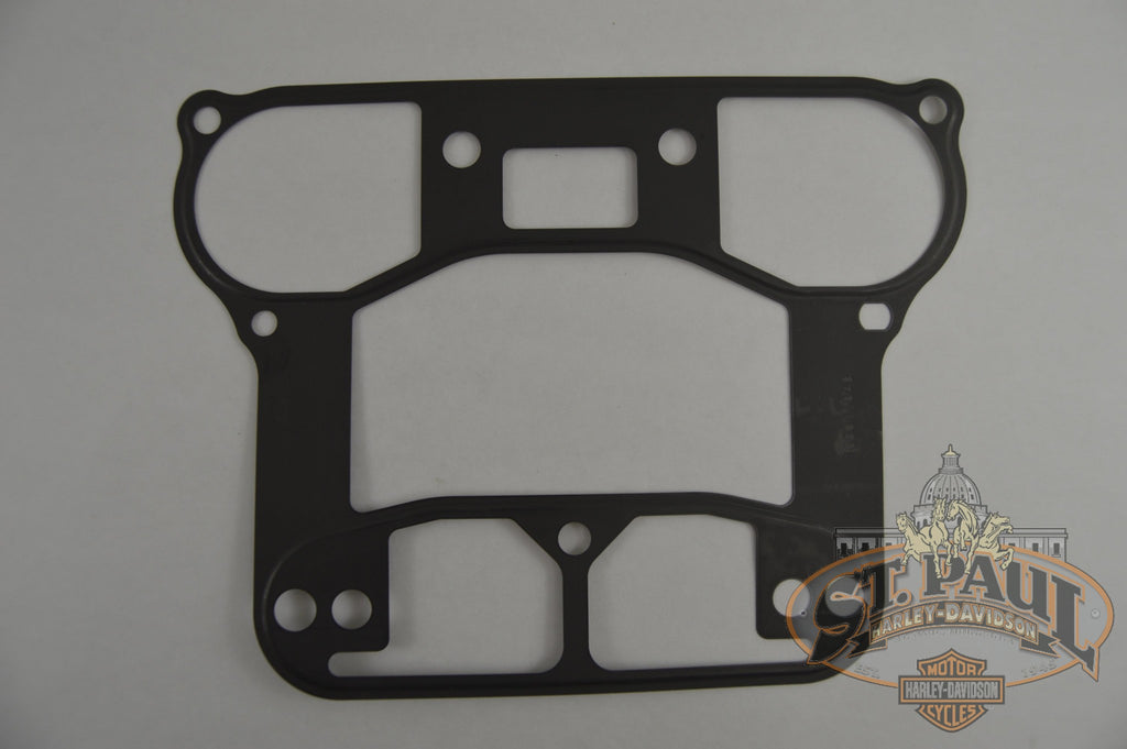 Buell 1995-2006 XB, Tuber & Blast Rocker Box Cover To Cylinder Head Gasket (L6D)