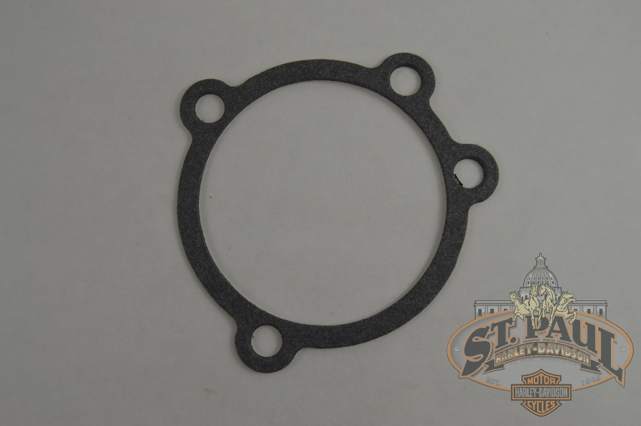 29059-88A **Genuine Buell Carburetor To Air Cleaner Gasket (G11C)