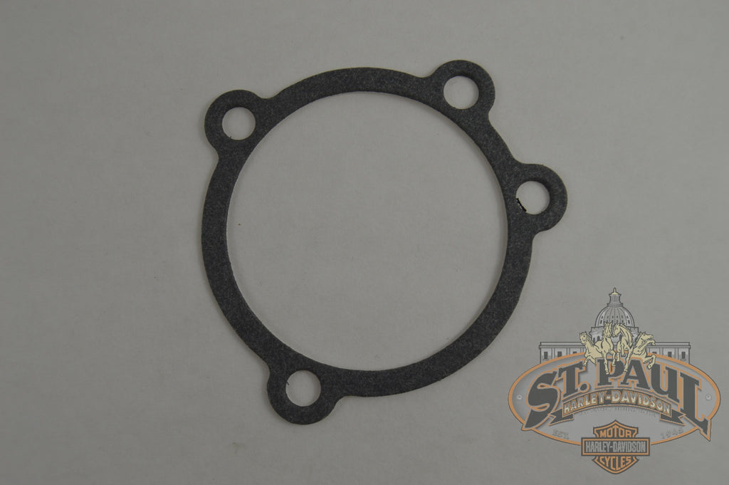 29059 88A Genuine Buell Carburetor To Air Cleaner Gasket G11C Gaskets