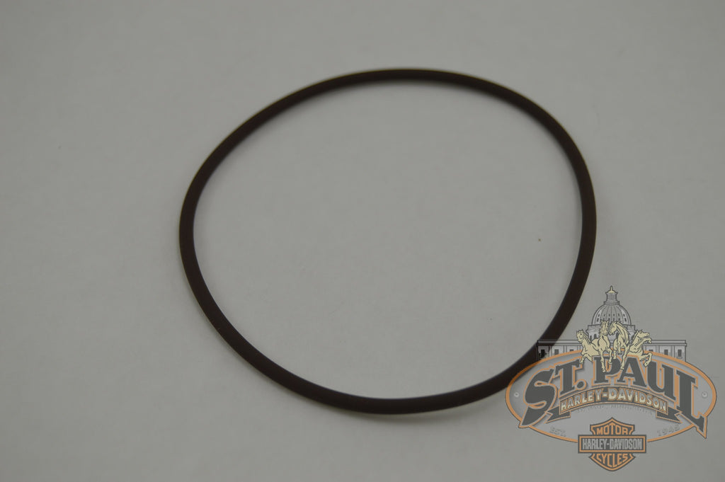 P0121 02A8 Genuine Buell Fuel Pump O Ring 2003 2009 Xb Models B2P Delivery